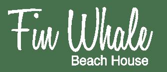 Fin Whale Beach House | Kommetjie,Cape Town