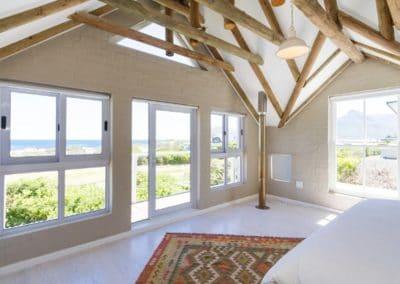 Fin-Whale-Beach-House-8